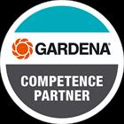 Gardena_Competence-Partner