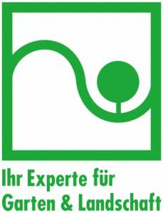 Ihr_Experte_fuer_Garten_und_Landschaft