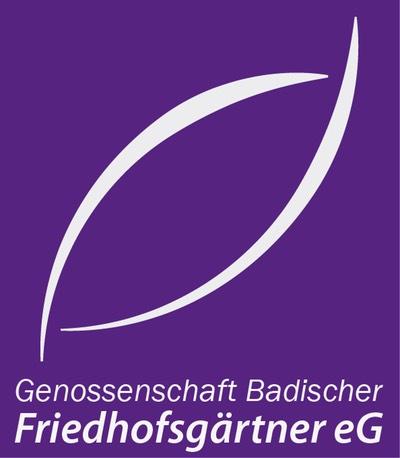 Mitglied_Genossenschaft_der_badischen_Friedhofsgaertner